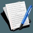 1350133841_Text-Document